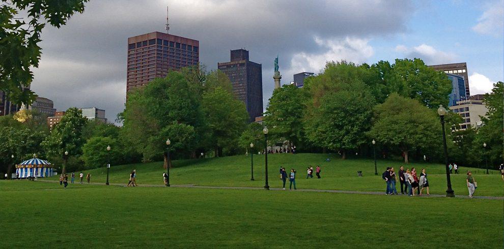 Boston Commons_jpeg