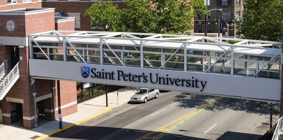 Saint Peter's University_jpeg