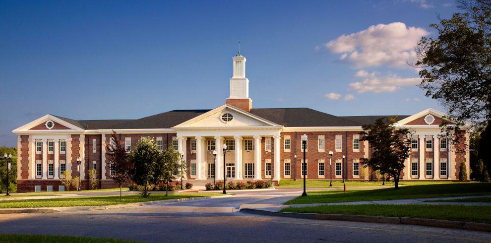 Tennessee Tech University_jpeg