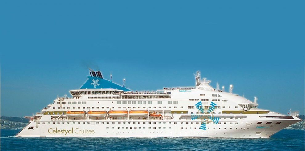 celestyal-crystal-cruise