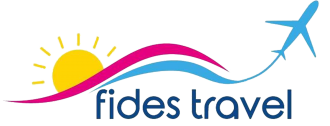 Fides Travel